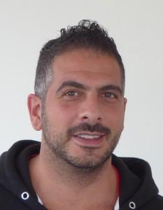 Francesco Scacco